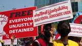 အမျိုးသားညီညွတ်ရေး အစိုးရနဲ့ ပူးပေါင်းမယ့် ကရင်နီပြည် လူမျိုးပေါင်းစုံတပ်ဦး (KNPLF)
