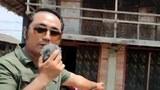 DVB သတင်းထောက် နေအိမ်မှာ အကြမ်းဖက်ဖမ်းဆီးခံရ
