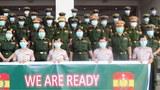military-medics-622