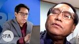sankyawhla-interview-622.jpg