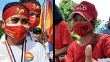 nld-mup-supporters-622.jpg
