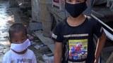 children-during-pandemic-622.jpg