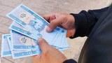 general-aungsan-cash-622.jpg