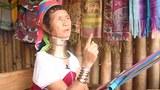 kayah-woman-622.jpg