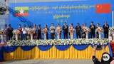 china-myanmar-trade-show-622.jpg