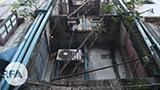 ladder-622.jpg