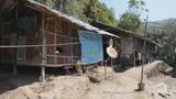 shan-drug-enforcement-camp-622