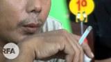 smoking-cigarettes-thumb-622.jpg