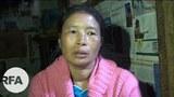 kachin-622.jpg