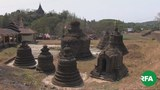 mrauku-pagoda-622.jpg