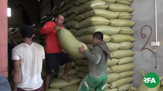 myanmar-rice-622.JPG