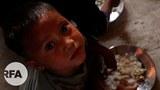 paletwa-refugees-child-622.jpg