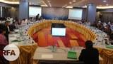 ppst-meeting-oct12-thumb-622.jpg