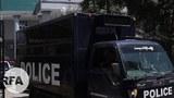 police-622.jpg