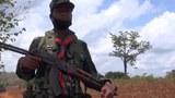 ရှမ်းပြည်မြောက်ပိုင်းက ဆက်ကြေးဒဏ်သင့် ပြည်သူများ