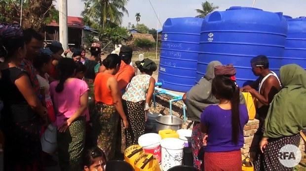 water-shortage-622.jpg