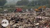 htainpin-garbage-thumb-622