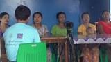တင်းမရွာသား ၁၈ ဦးပျောက်ဆုံးမှု လူ့အခွင့်အရေးကော်မရှင် သီးခြားစုံစမ်းဖို့မရှိ
