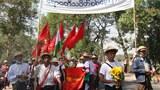 students-ayeyarwaddy-305.jpg
