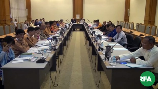 constitutional-amendment-joint-committee-meeting-622.jpg
