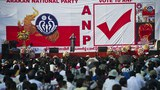 anp-election-campaign-622.jpg