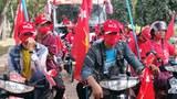 nld-campaign-kayah-622.JPG