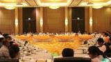 21panglong-committie-620.jpg