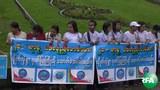 21panglong-ygn-welcome-620.JPG