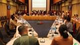 21panglong-committee-620.jpg