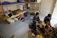 migrant_malaysia_200px.jpg