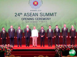 asean-summit-305
