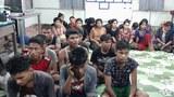 arrested-muslims-refugees-622.jpg