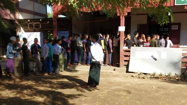 by-election-myitkyina-622.jpg