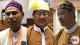3-kachin-ministers-622.jpg