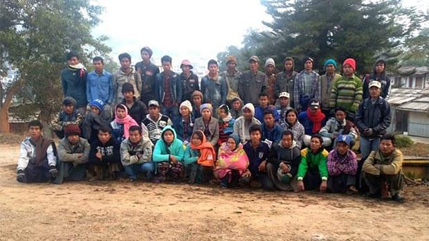 myanmar-workers-china-622.jpg