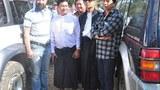88-kachin-refugees-305.jpg