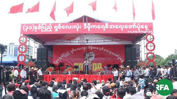 8888-anniversary-ygn-622.jpg