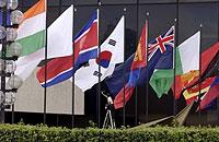 ASEAN_flags_200px.jpg