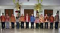 ASEAN_ministers_200px.jpg