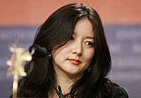 Lee_Young_ae_200px.jpg