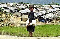 rohingya_camp_200px.jpg