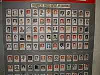 political_prisoners_200px.jpg