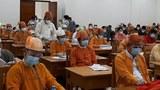 irrawaddy-parliament-622.jpg
