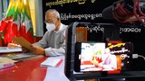 pathein-election-commission-622.jpg