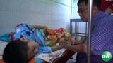 child-hospital-620.jpg