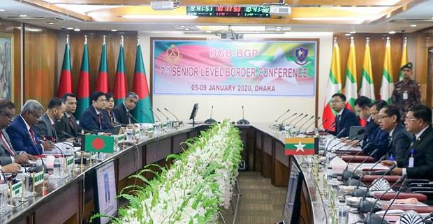 myanmar-bangladesh-622.jpg