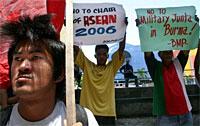 manila_protest_200px.jpg