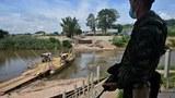 thai-border-guard-622.jpg