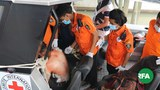 ICRC-staff-rakhine-622.jpg