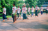 prayers_walk_200px.jpg